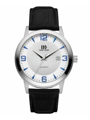 Danish Design Automatic 42 IQ22Q1083