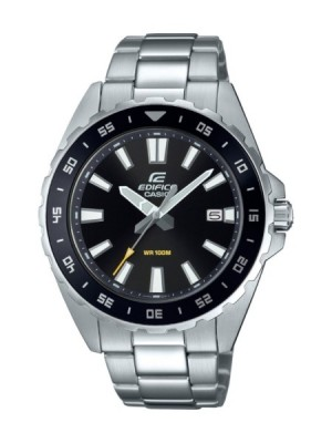 CASIO Edifice EFV-130D-1AVUEF
