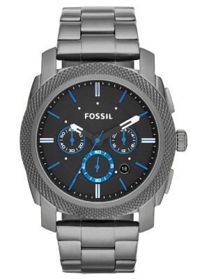 Fossil Machine FS4931