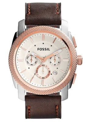 Fossil Machine FS5040