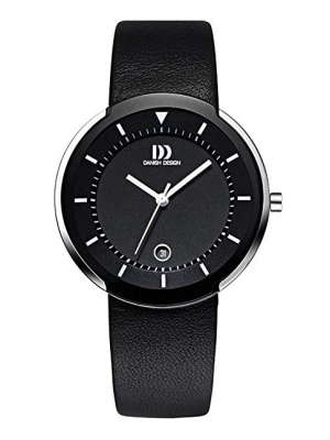 Danish Design IQ13Q1125