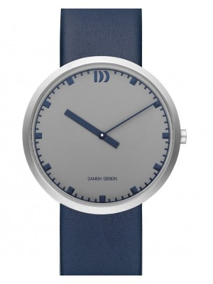 Danish Design Long Hour IQ22Q1212