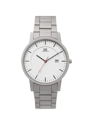 Danish Design Titanium 40 IQ62Q879