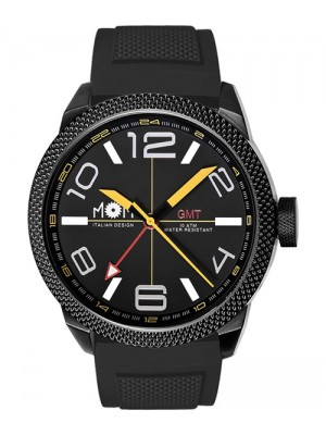 MOM Modena GMT PM7000-900