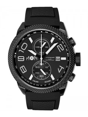 MOM Modena Chrono PM7100-91
