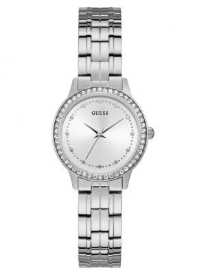 Guess Chelsea W1209L1