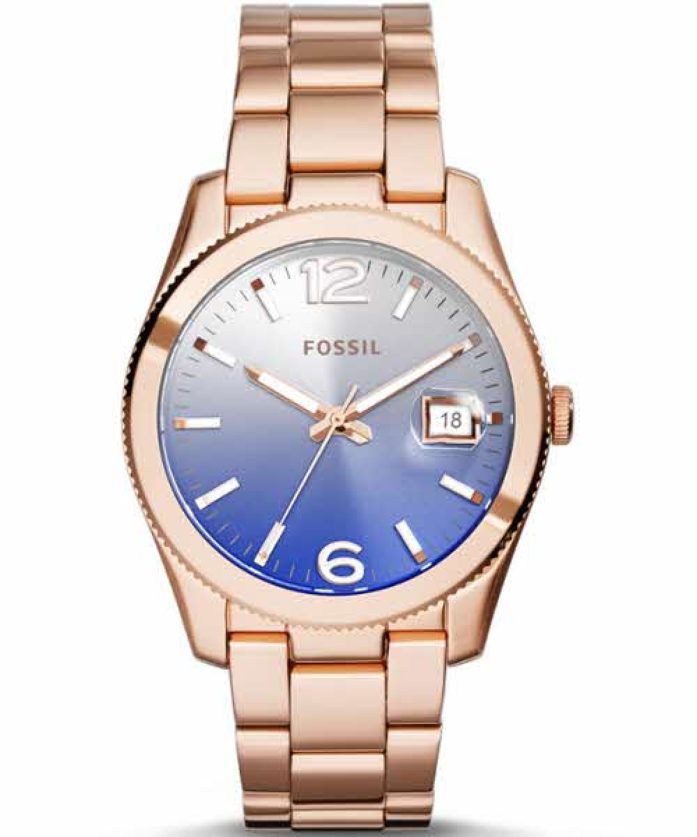 Fossil Perfect Boyfriend ES3780