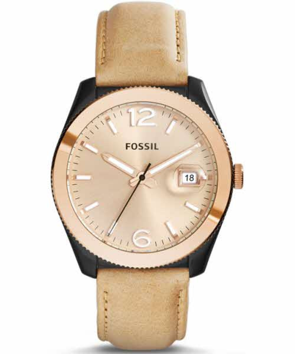 Fossil Perfect Boyfriend ES3777