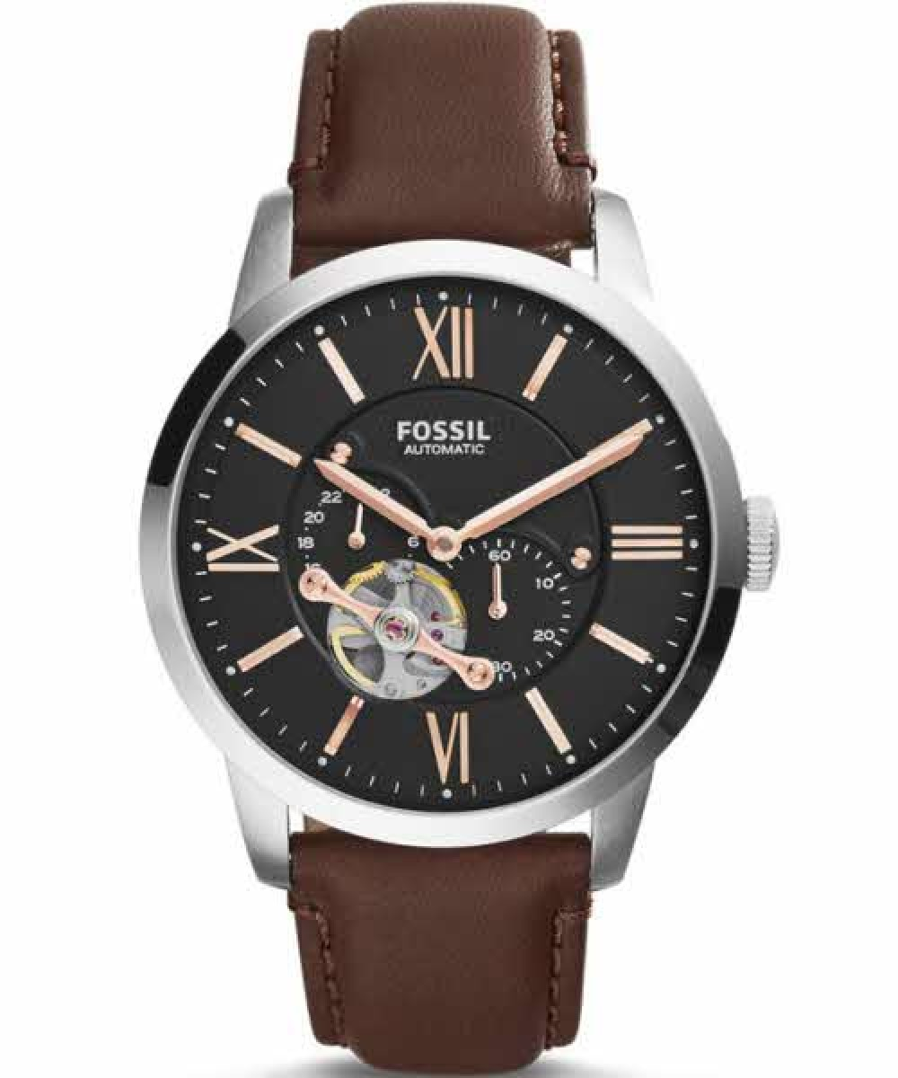 Fossil Townsman Automatic ME3061