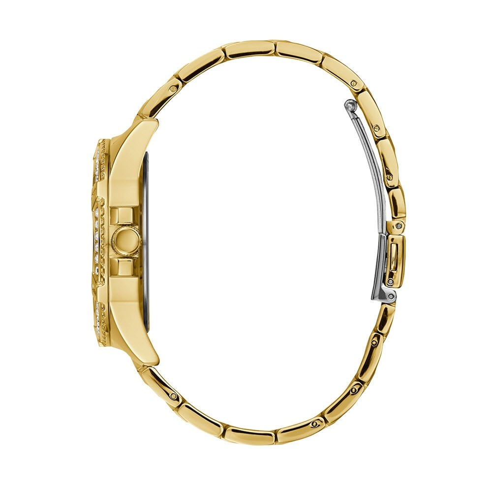 Guess Lady Frontier W1156L2