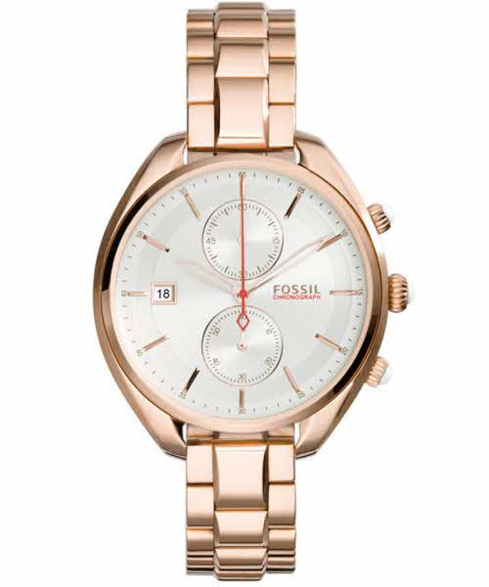 Fossil Land Racer CH2977