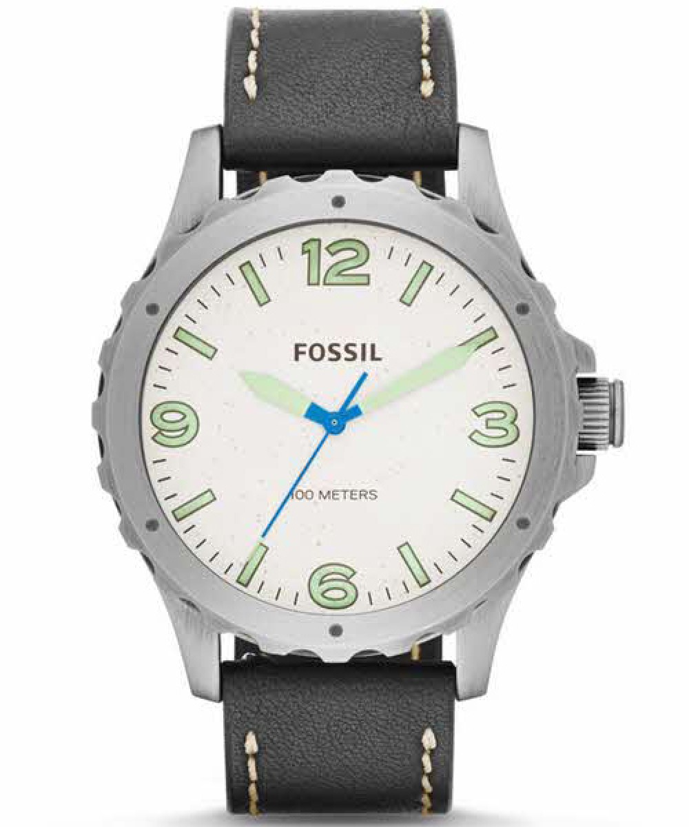 Fossil Nate Mini JR1461