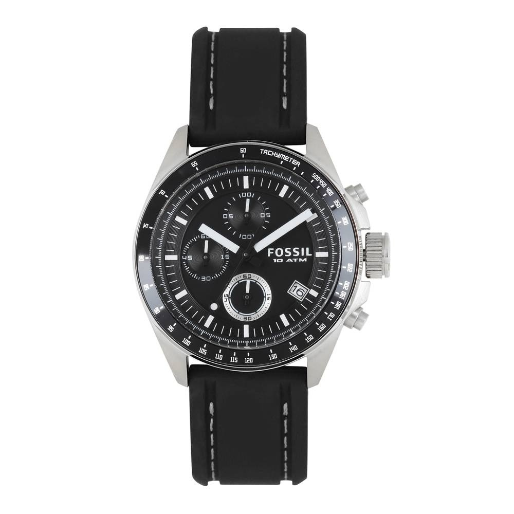 Fossil Decker Men CH2573IE