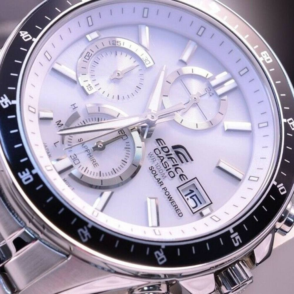 Casio Edifice EFS-S510D-7AVUEF