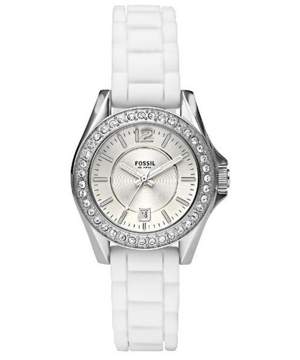 Fossil Riley Mini ES2878