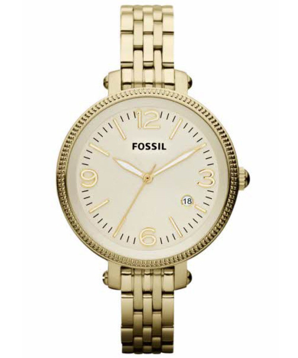 Fossil Heather ES3181