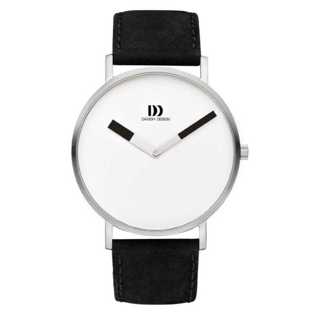 Danish Design Horloge IQ12Q1242