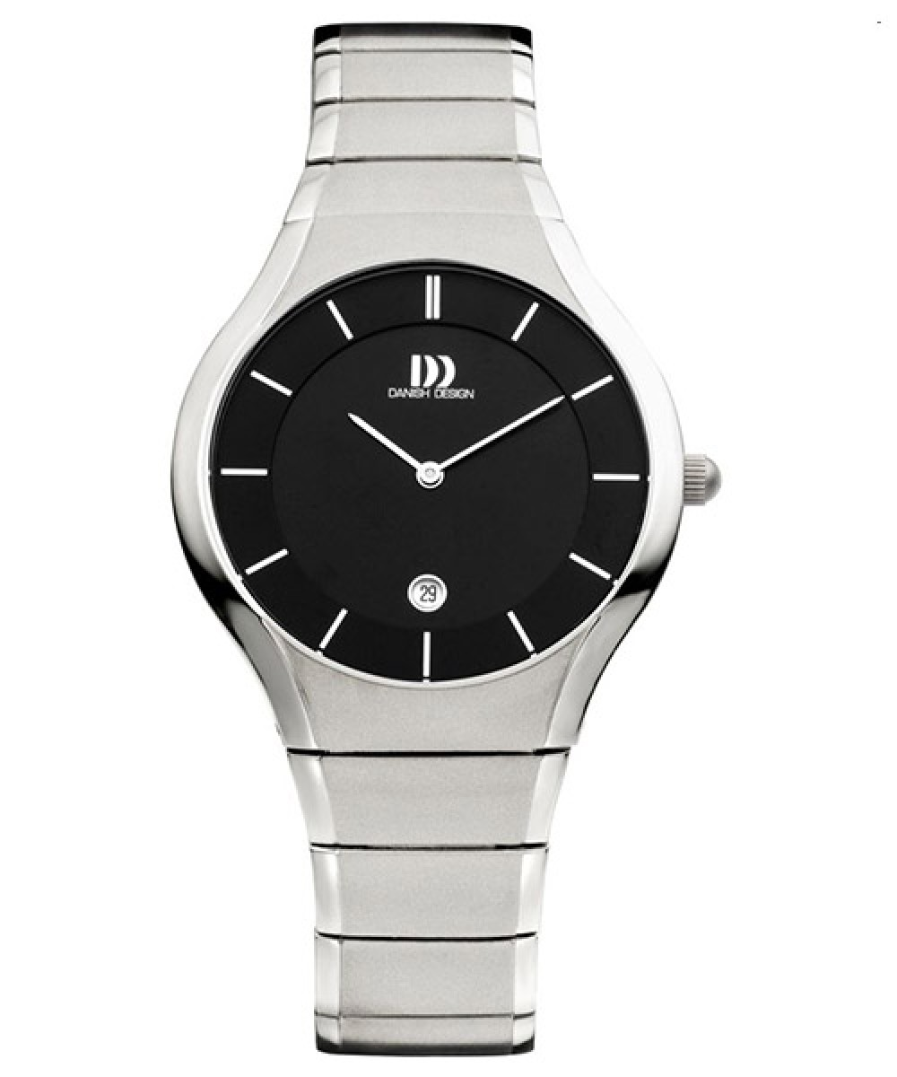 Danish Design Titanium 40 IQ63Q943