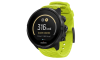 Suunto 9 Lime HR