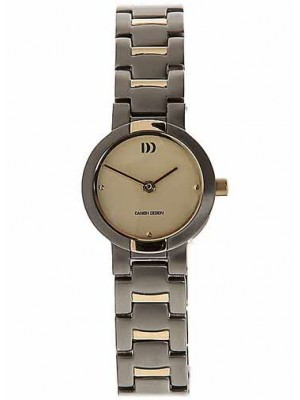 Danish Design Lady Titanium 22 IV65Q531