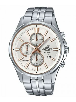 Casio Edifice EFB-530D-7AVUEF
