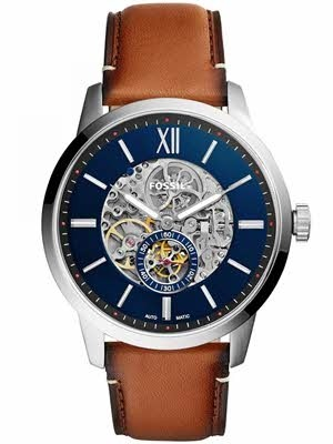 Fossil Townsman Automatic ME3154