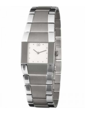 Danish Design Lady Titanium 25 IV62Q854