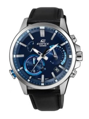 Casio Edifice EQB-700L-2AER