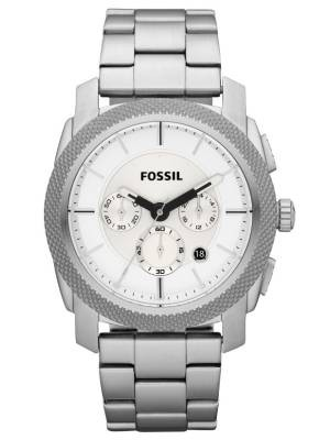 Fossil Machine FS4663