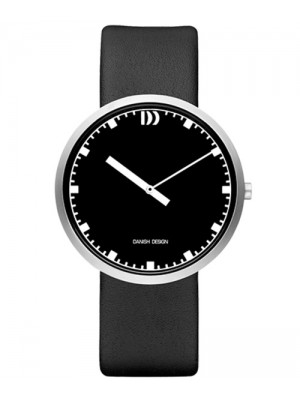 Danish Design Long Hour IQ13Q1212