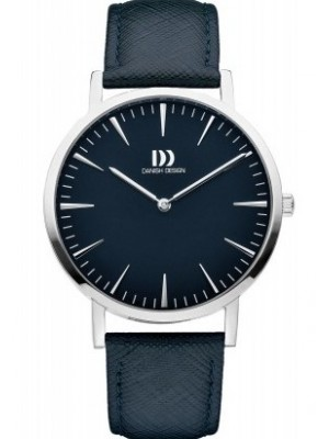 Danish Design London Blue IQ22Q1235