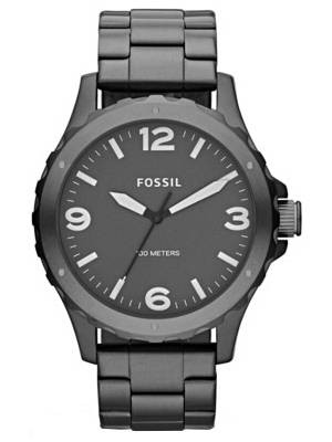 Fossil Nate Mini JR1457