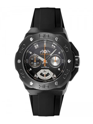 MOM Winner Chrono PM7110-926