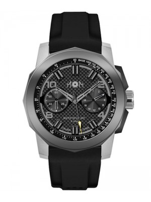 MOM Storm Chrono PM7310-914