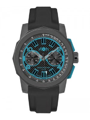 MOM Storm Chrono PM7310-934