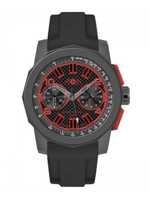 MOM Storm Chrono PM7310-954