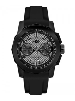 MOM Storm Chrono PM7310-974