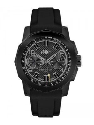 MOM Storm Chrono PM7310-994