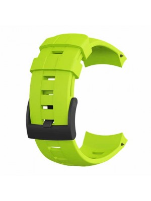 Pas za uro Ambit3 Vertical Lime