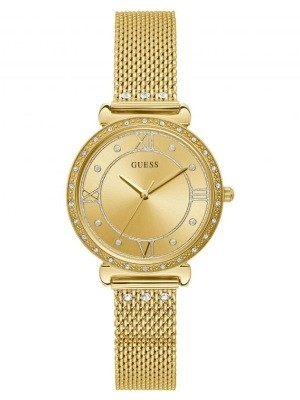 Guess Jewel W1289L2